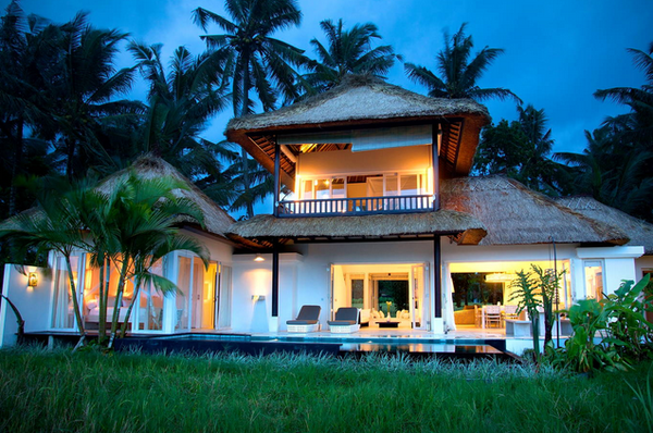 bali_vacation_rental_01.png