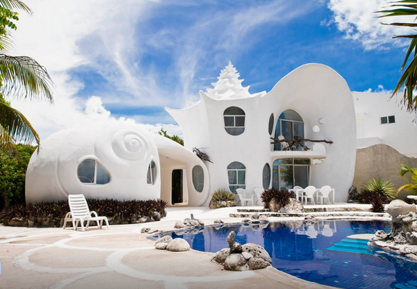 the_seashell_house_isla_mujeres_mexico-01.png