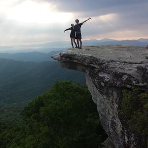 appalachian_trail-image-2.jpg