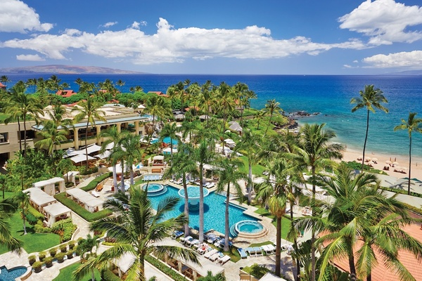 four_seasons_maui_wailea_001.jpg