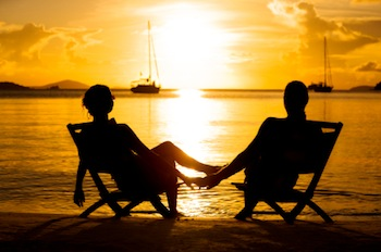 honeymoon_couple_sunset_beach-001.jpg