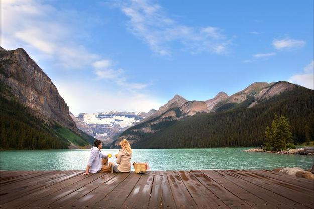 fairmont_chateau_lake_louise_dock-1.jpg