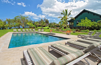 lumeria_maui_swimming_pool-001.jpg
