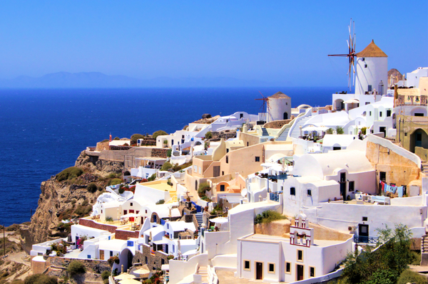 Greece-Oia-Santorini-Sunset-01.jpg