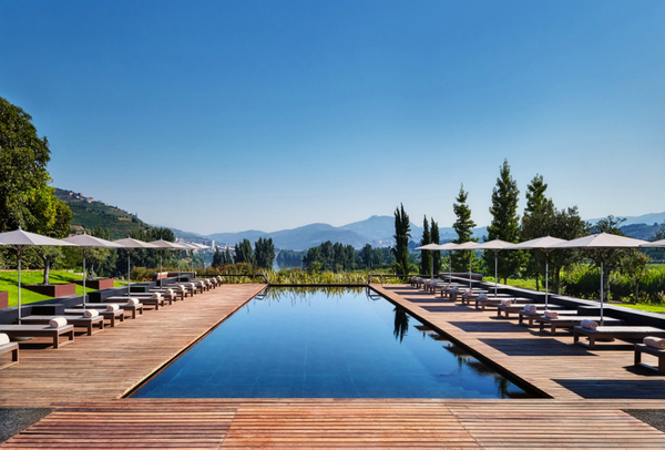 douro_valley_resort_six_senses_portugal_honeymoon-1.jpg