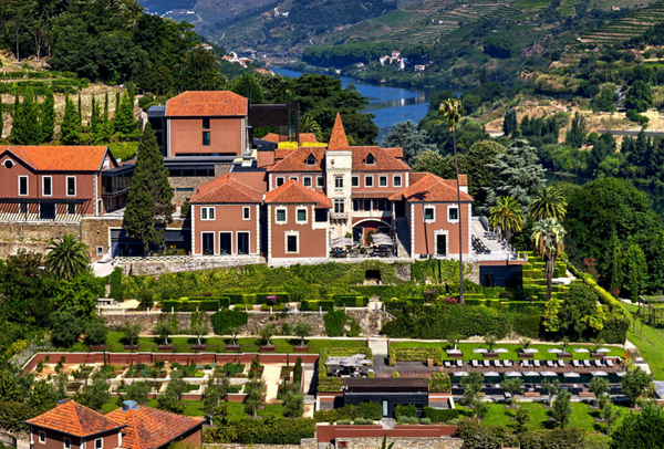 douro_valley_resort_six_senses_view_honeymoon-2.jpg