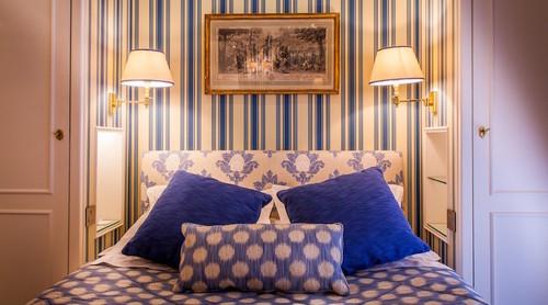 hotel_abbaye_paris_1.jpg