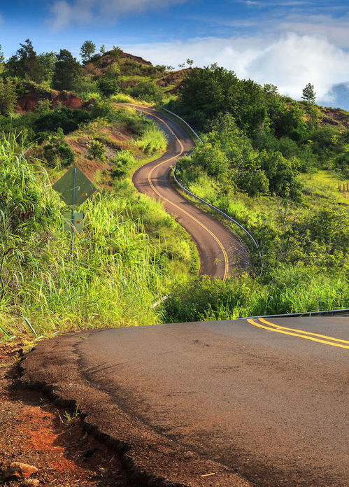 highway_550_kauai_hawaii-6.jpg