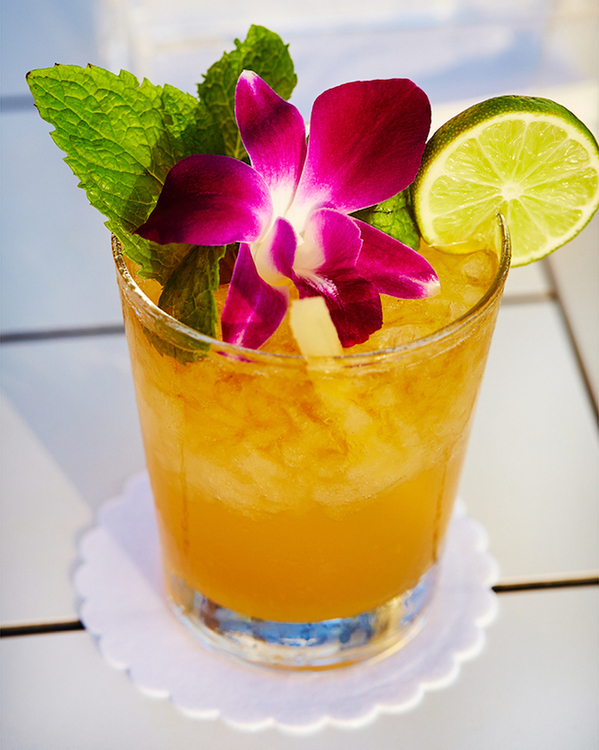 mai_tai_house_without_a_key-4.jpg