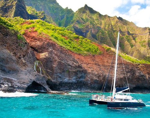 kauai-sunset_sailing_captain_andys_napali-1.png