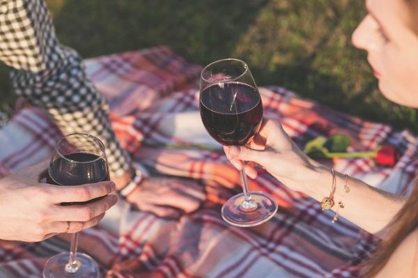 couple_picnic_wine-1.jpeg