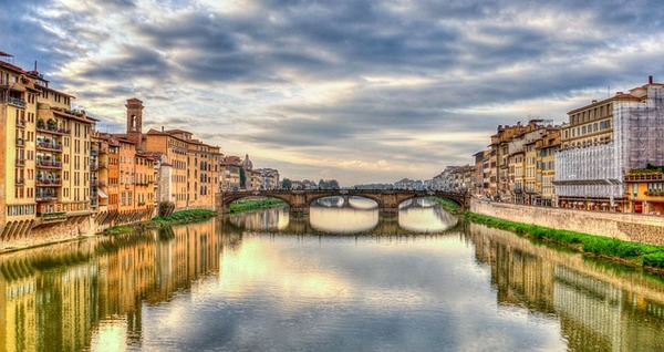 florence_italy_bridge_photo-1.jpg