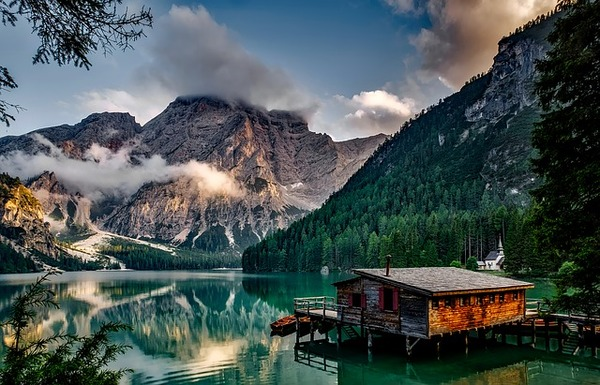 pragser_wildsee_italy_photo-1.jpg