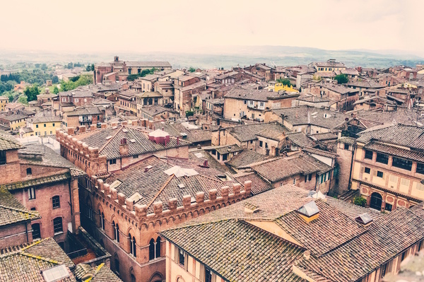 siena_italy_panoramic_1.jpg