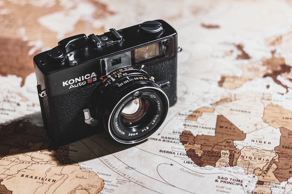 world_map_camera-1.jpg