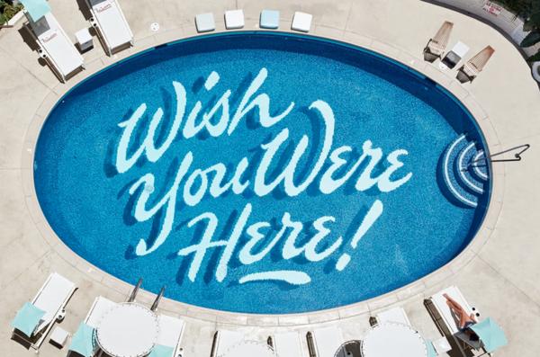 surfjack_hotel_waikiki_pool_2.png