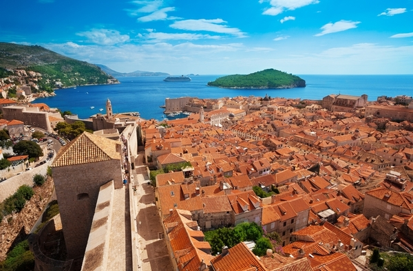 croatia_honeymoon_destination_historic_travel_01.jpg