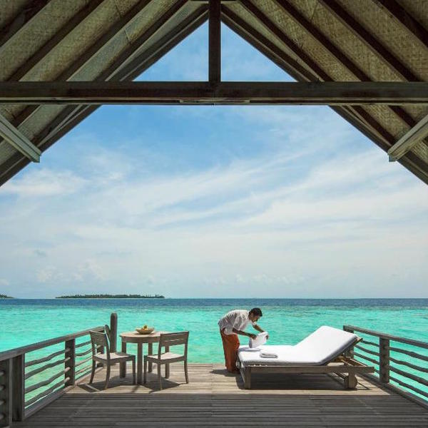 maldives_cocoa_island_como_bungalows-1.jpg