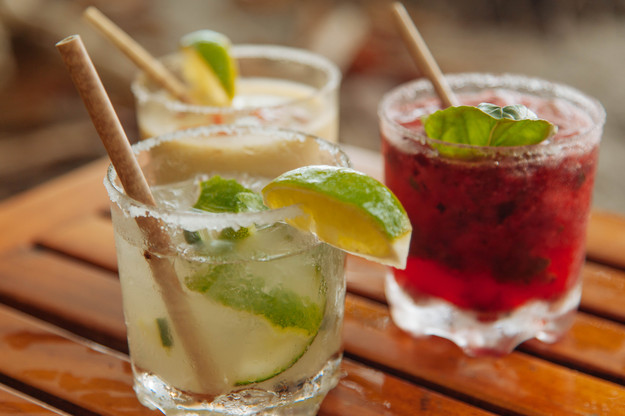 ADM_Cocktails_1.jpg