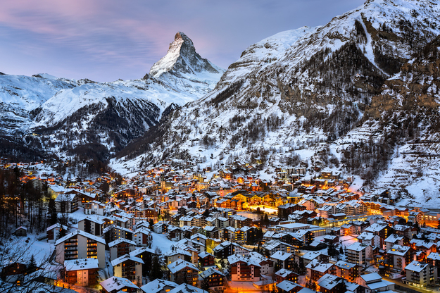 zermatt_switzerland_winter-1.jpg