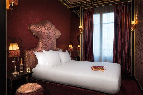 celeste-de-luxe-room.jpg