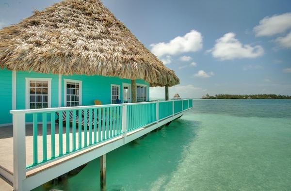 coco-plum-island-resort.jpg