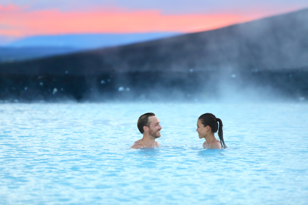 hot_thermal_springs_iceland_blue_lagoon-1.jpg