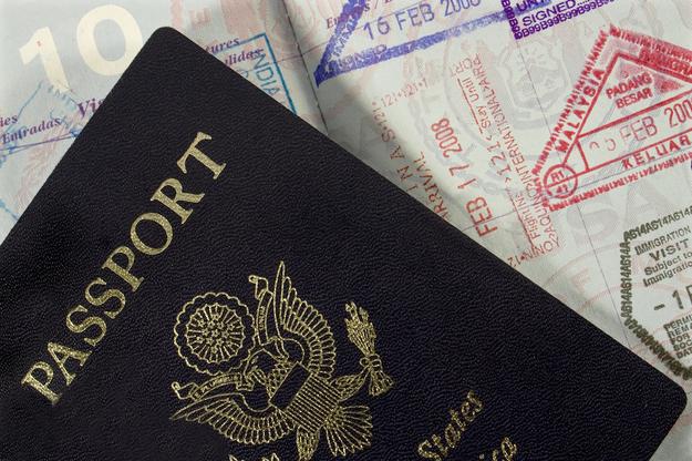 passport_stamps_01.jpg