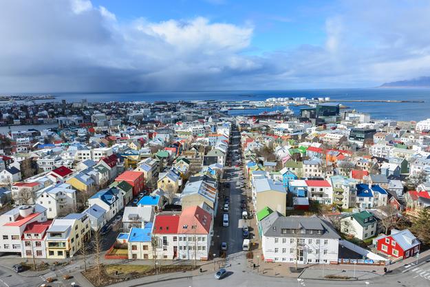 reykjavik_iceland_capital_view-01.jpg