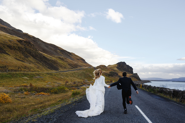 wedding_couple_iceland-01.jpg