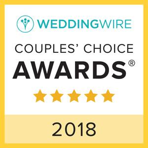 ww_2018_award.jpg