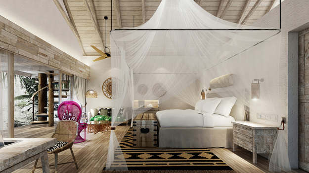 Four_Seasons_Resort_Seychelles_Desroches.jpg