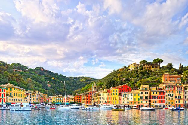 Portofino_Italy_honeymoon.jpg
