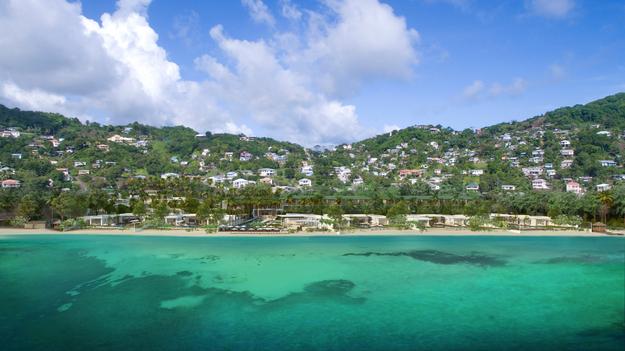 Silversands_Grenada_View_from_Sea.jpg