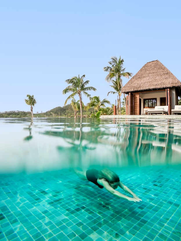 Six_Senses_Fiji_Residence_ Pool_and_Beach_House.jpg