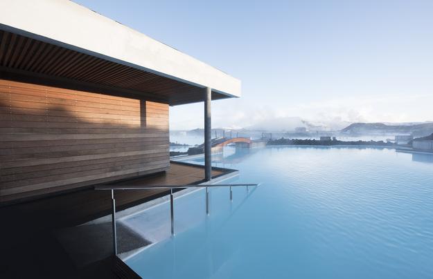 The_Blue_Lagoon_Iceland_Retreat.jpg
