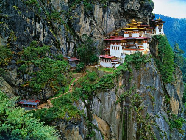 Tigers_Nest_Bhutan.jpg