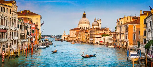 Venice_honeymoon.jpg