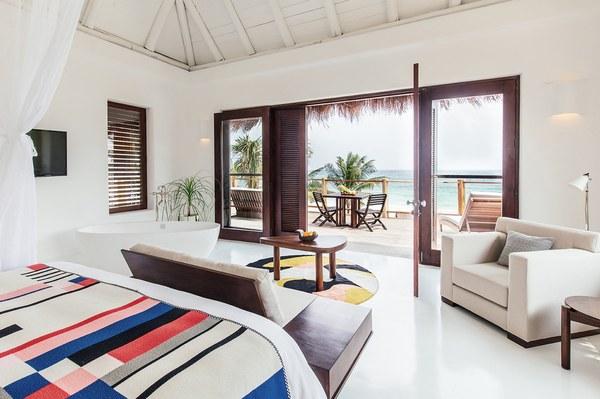 Xhu-Pa-_Hotel_Esencia_Beach_Suite1.jpg