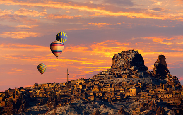 cappadocia_turkey_honeymoon_travel.jpeg