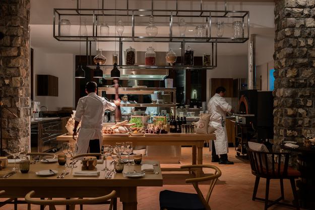 parkhyatt_st_kitts_stonebarn_restaurant.jpg