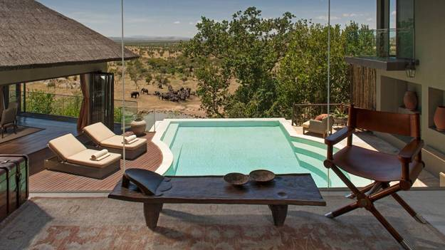 four_seasons_resort_serengeti.jpg