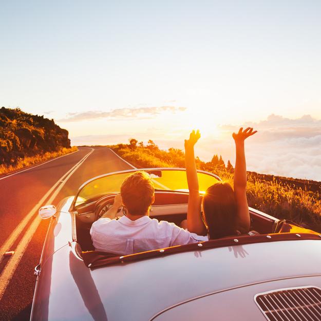 happy_honeymooners_road_trip_drive.jpg