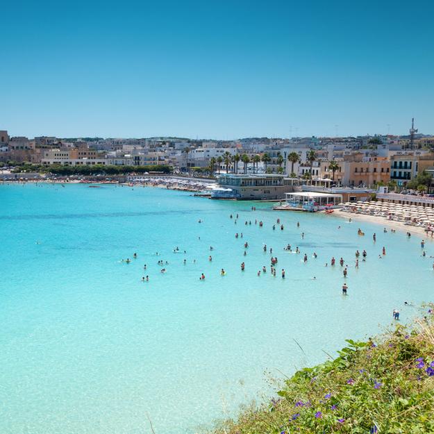 historic_city_beach_swimming.jpg