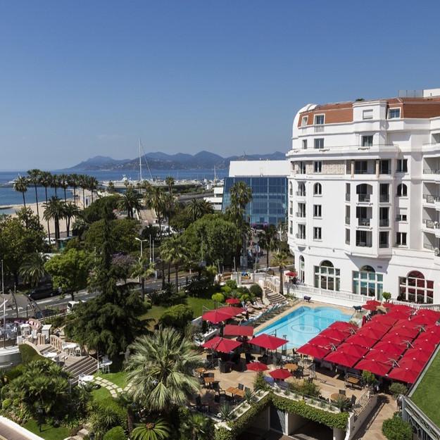 hotel_barriere_le_majestic.jpeg