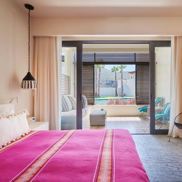 hotel_san_cristobal_poolside_king.jpg