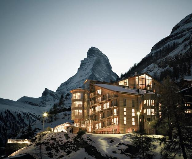 omnia_hotel_zermatt_switzerland.jpg