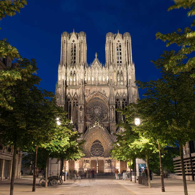 reims_france_cathedral.jpg