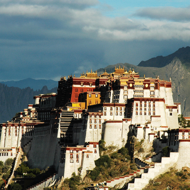 tibet_honeymoon_4.jpeg