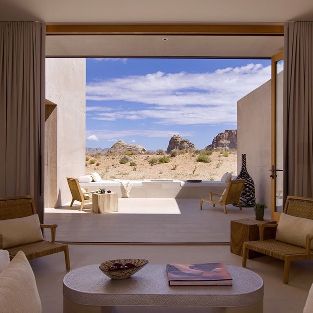 Amangiri_resort_view-1.jpg